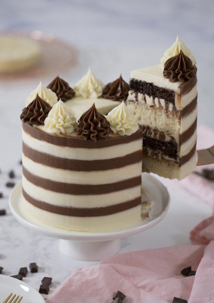 Black-and-White-Cake-1-1-1140x1615.jpg