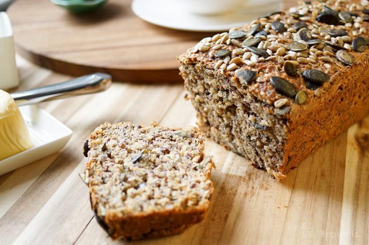 Seed-Loaf.jpg